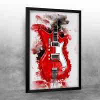 Jack White_s Guitar