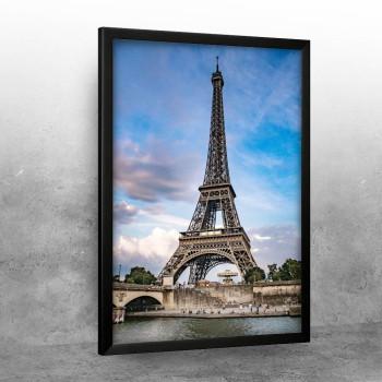 Pariz Ajfelov Toranj