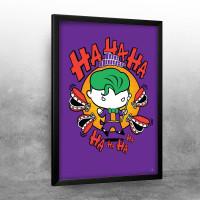 Tiny Joker
