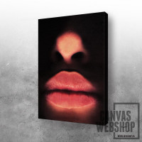 Mistic Lips