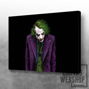 Black Joker