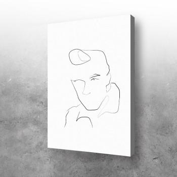 Elvis line