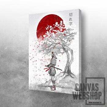 Japanski samuraj