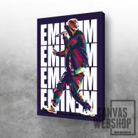 Eminem Retro 2
