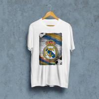 Grb Real Madrida