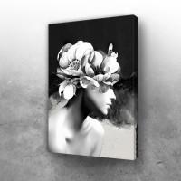 Cvetni portret
