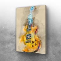 Električna gitara